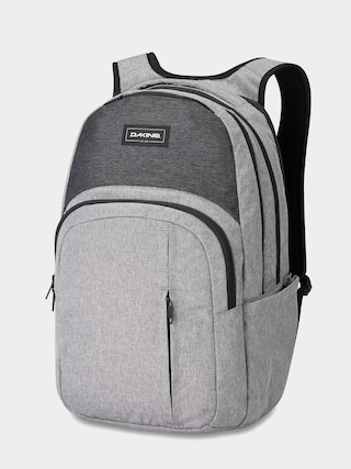 Rucsac Dakine Campus Premium 28L (greyscale)