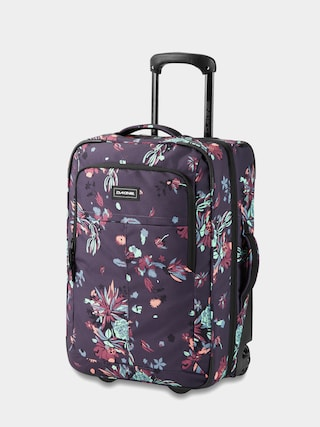 Dakine Geamantan Carry On Roller 42L (perennial)