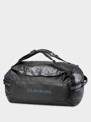 Dakine Geantu0103 Ranger Duffle 90L (black)
