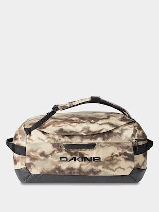 Dakine Geantu0103 Ranger Duffle 90L (ashcroft camo)
