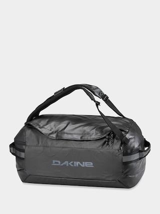 Dakine Geantu0103 Ranger Duffle 60L (black)