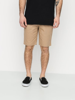 Quiksilver u0218ort Everyday Chino Light (plage)