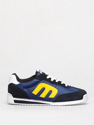 Etnies Pantofi Lo Cut Cb (navy/blue)