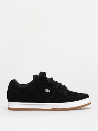 Pantofi Etnies Joslin 2 (black/white/gum)