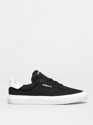 Pantofi adidas 3Mc (core black/core black/ftwr white)
