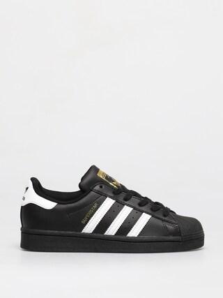 adidas Originals Pantofi Superstar (cblack/ftwwht/cblack)