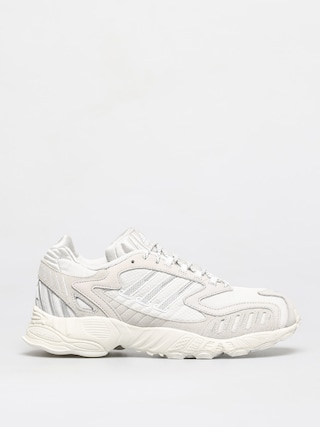 adidas Originals Pantofi Torsion Trdc (crywht/crywht/ftwwht)