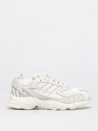 Pantofi adidas Originals Torsion Trdc (crywht/crywht/ftwwht)