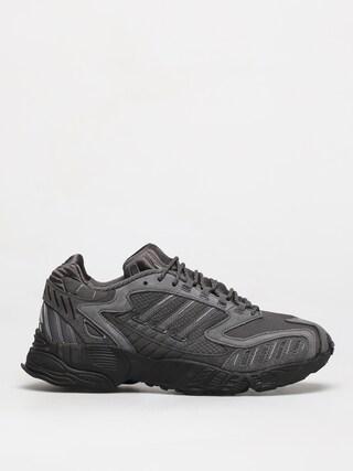 adidas Originals Pantofi Torsion Trdc (gresix/gresix/cblack)