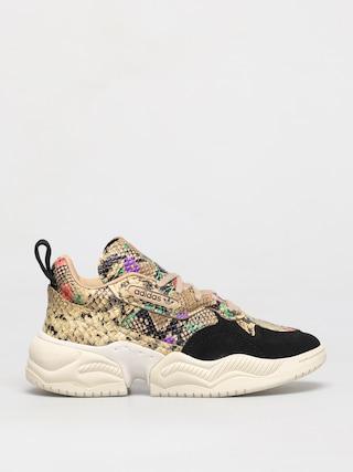 adidas Originals Pantofi Supercourt Rx Wmn (stpanu/stpanu/cblack)