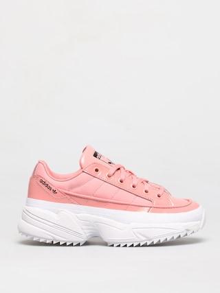 adidas Originals Pantofi Kiellor Wmn (glopnk/glopnk/ftwwht)