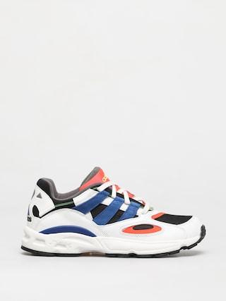 Pantofi adidas Originals Lxcon 94 (crystal white/collegiate royal/hi res yellow)