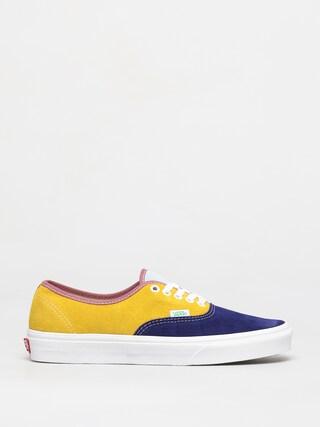 Vans Pantofi Authentic (sunshine mult)