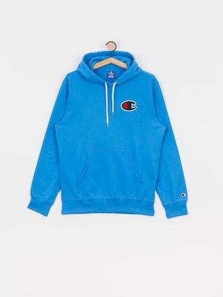 Champion Hanorac cu glugu0103 Sweatshirt HD 214184 (bat)