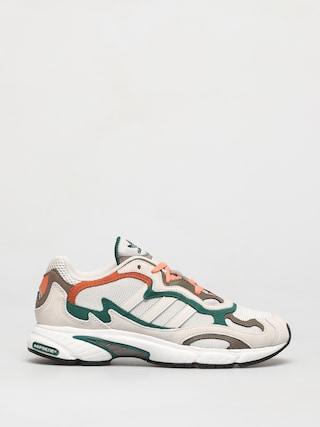 adidas Originals Pantofi Temper Run (rawwht/crywht/cblack)