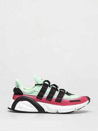 adidas Originals Pantofi Lxcon (ftwwht/cblack/ftwwht)