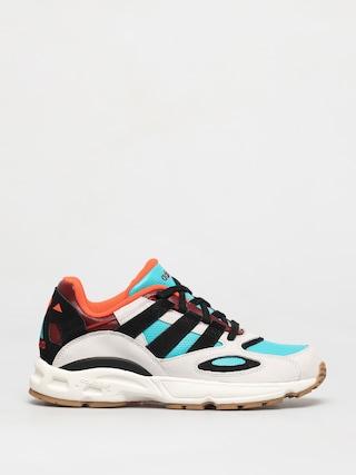 adidas Originals Pantofi Lxcon 94 (clowhi/cblack/hiraqu)