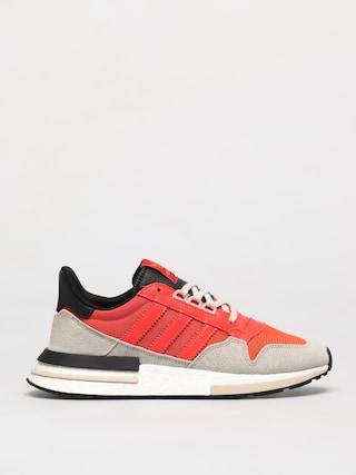 adidas Originals Pantofi Zx 500 RM (solred/cblack/ftwwht)