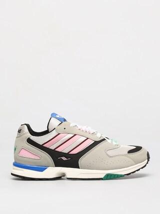 Pantofi adidas Originals Zx 4000 (sesame/cbrown/cblack)