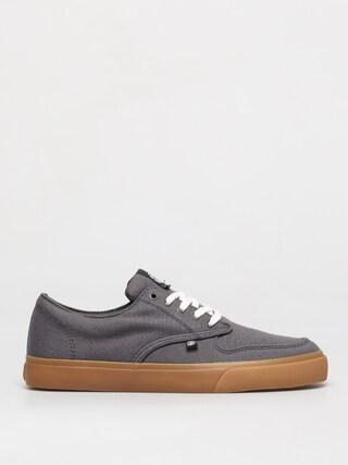 Element Pantofi Topaz C3 (grey grey)