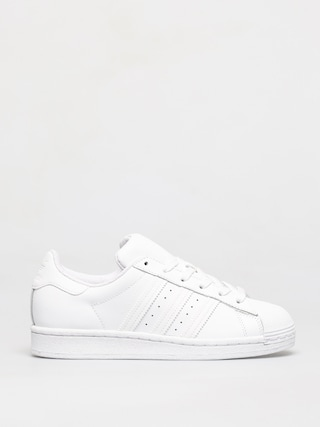 adidas Originals Pantofi Superstar Wmn (ftwwht/ftwwht/ftwwht)