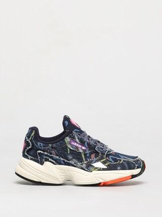 Pantofi adidas Originals Falcon Wmn (supcol/supcol/owhite)
