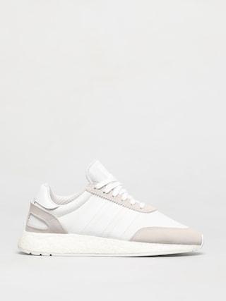adidas Originals Pantofi I-5923 (ftwwht/ftwwht/ftwwht)