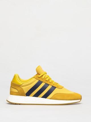 adidas Originals Pantofi I-5923 (triyel/nindig/gum3)