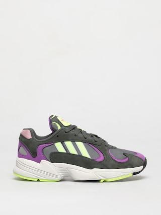 adidas Originals Pantofi Yung-1 (legivy/hireye/actpur)