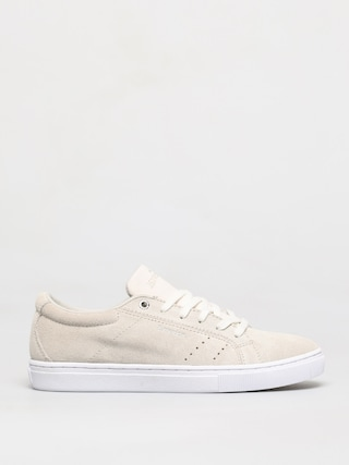 Emerica Pantofi Americana (white)