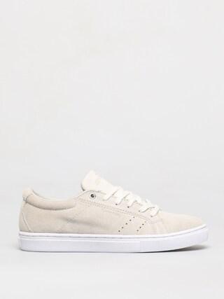 Pantofi Emerica Americana (white)