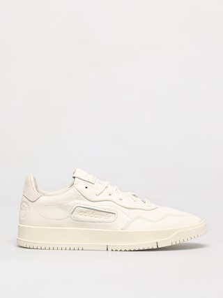 adidas Originals Pantofi Sc Premiere (owhite/owhite/owhite)