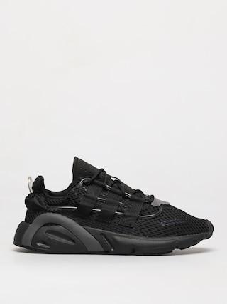 adidas Originals Pantofi Lxcon (core black/core black/grey six)