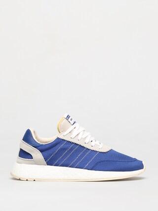 adidas Originals Pantofi I-5923 (croyal/croyal/ecrtin)