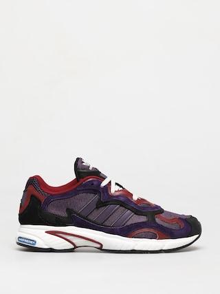 Pantofi adidas Originals Temper Run (legpur/legpur/cblack)