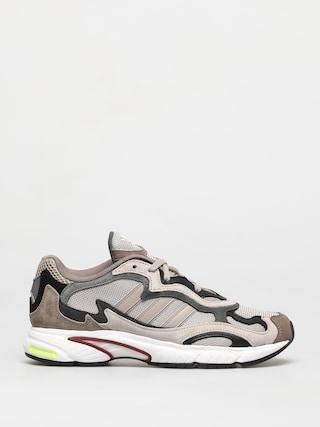 Pantofi adidas Originals Temper Run (lbrown/gresix/cblack)