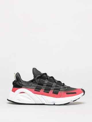 adidas Originals Pantofi Lxcon (carbon/carbon/cblack)