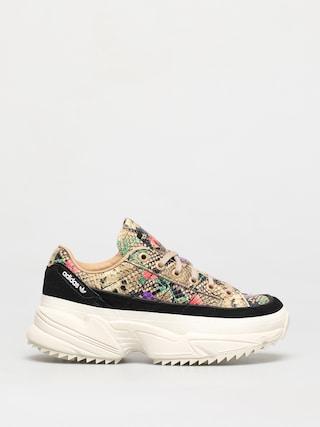 adidas Originals Pantofi Kiellor Wmn (st pale nude/core black)