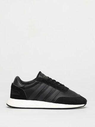 adidas Originals Pantofi I 5923 (cblack/carbon/ftwwht)