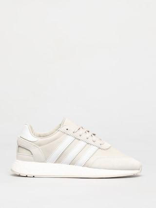 adidas Originals Pantofi I 5923 (rawwht/crywht/ftwwht)
