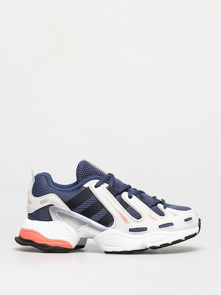 adidas Originals Pantofi Eqt Gazelle Wmn (tech indigo/legend ink/crystal white)