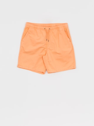 Quiksilver u0218ort Brain Washed (coral sands)