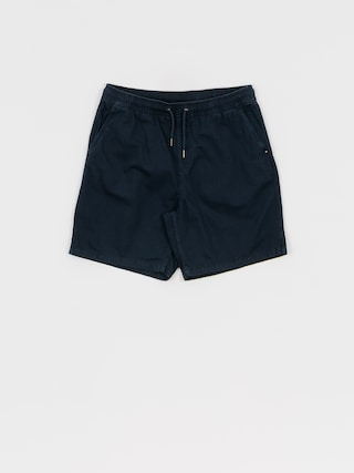 Quiksilver u0218ort Brain Washed (blue nights)