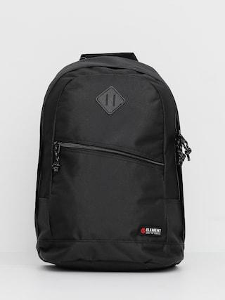 Rucsac Element Camden (all black)