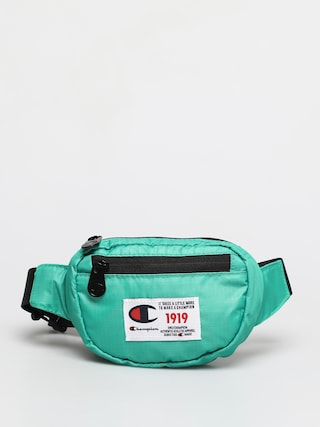 Champion Borsetu0103 de bru00e2u Belt Bag 804777 (mint)