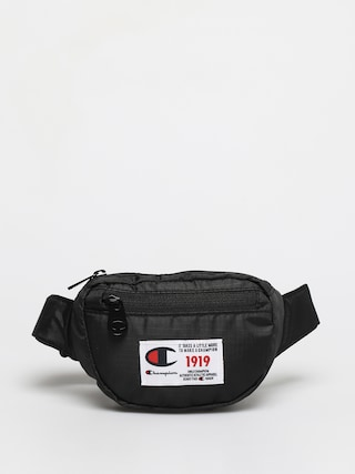 Champion Borsetu0103 de bru00e2u Belt Bag 804777 (nbk)
