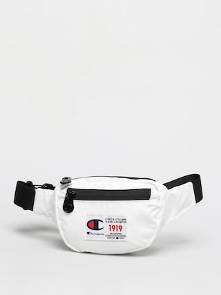 Champion Borsetu0103 de bru00e2u Belt Bag 804777 (wht)
