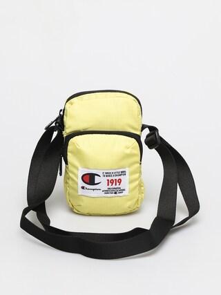 Champion Geantu0103 Mini Shoulder Bag 804778 (lml)