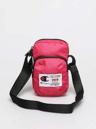Saszetka Champion Mini Shoulder Bag 804778 (but)