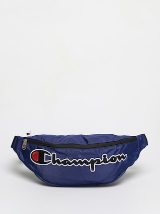 Champion Borsetu0103 de bru00e2u Belt Bag 804819 (dsb)
